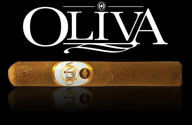 Olivia Connecticut Reserve Cigar