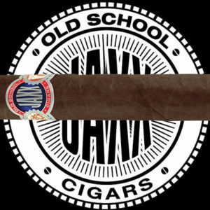 Jaxx Cigar by La Sirena Cigars