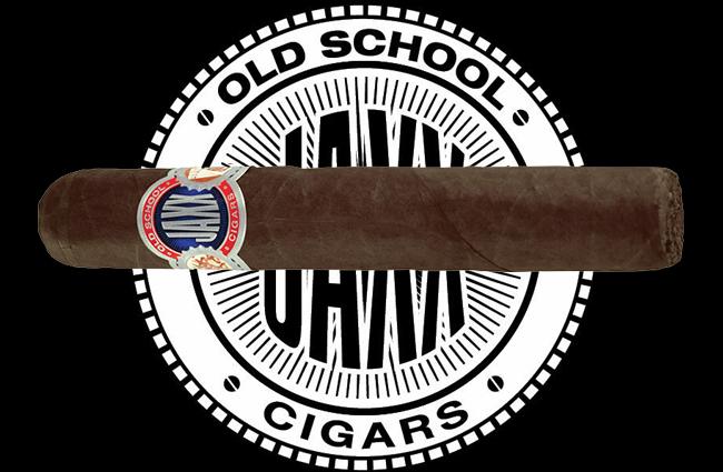 Jaxx Cigar by La Sirena Cigars