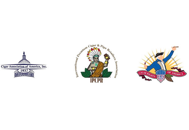 IPCPR, CRA, and CAA File Lawsuit Against FDA
