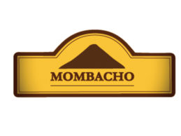 Robert Rasmussen Joins Mombacho Cigars S.A. as Brand Manager