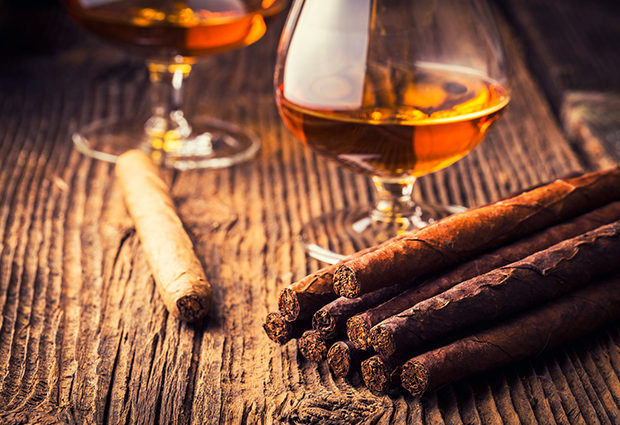 Restrictions on Cuban Cigars and Rum Lifted for U.S. Travelers