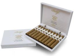 Davidoff Releases Exclusive Corona Cigar Co. Cigar