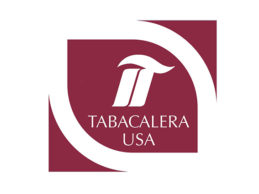 Tabacalera USA Acquires Serious Cigars LLC