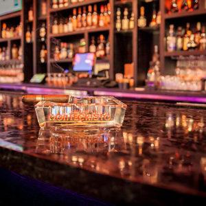 Casa de Montecristo by Prime Cigar & Whiskey Bar