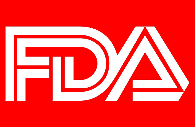 fda cigar regulations