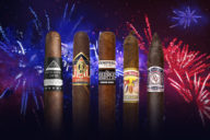 the best cigars for july 4 independence day