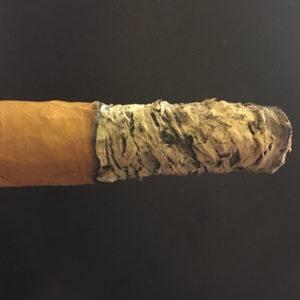 taza de jose cigar ash