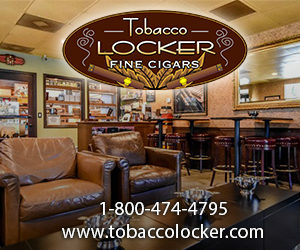 tobaccolocker ad