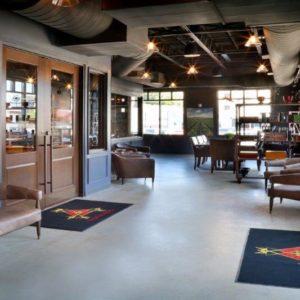 Casa de montecristo nashville cigar lounge