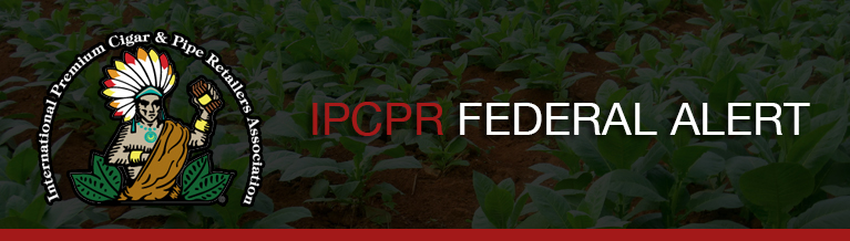 ipcpr news logo