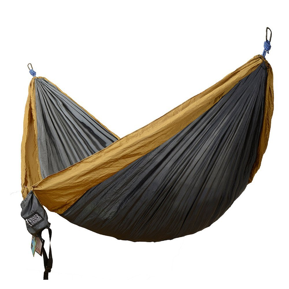 essential beach gear hammock from winner outfitters