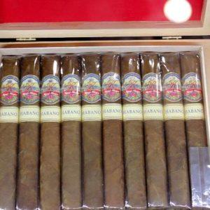 don kiki cigars