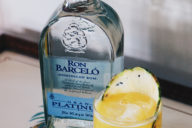 ron barcelo mixology national rum day 2