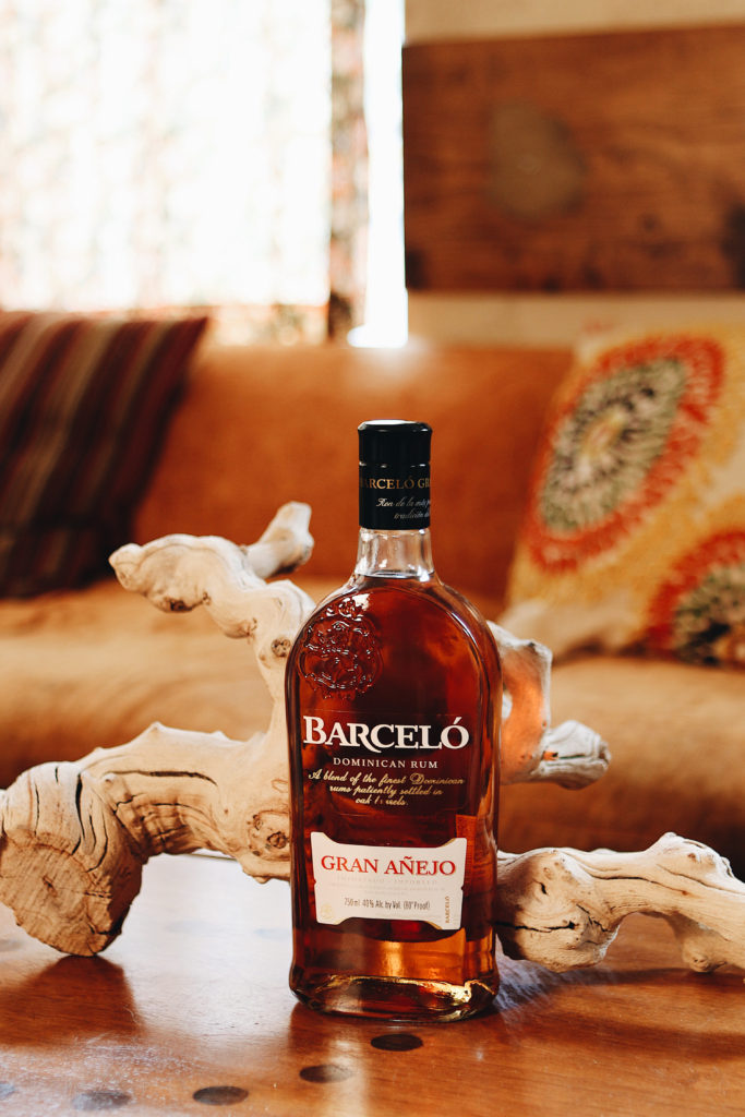ron barcelo mixology national rum day