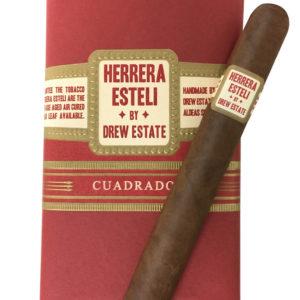 HERRERA ESTELI CUADRADO drew estate