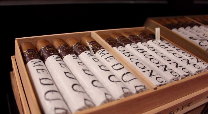 asylum cigars at ipcpr medulla oblongata