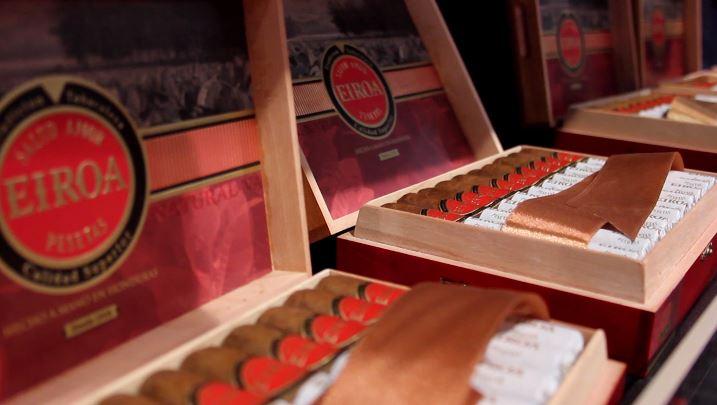 cle cigar company eiroa 2