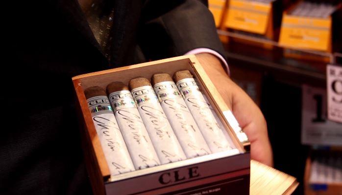 cle cigar company eiroa 3