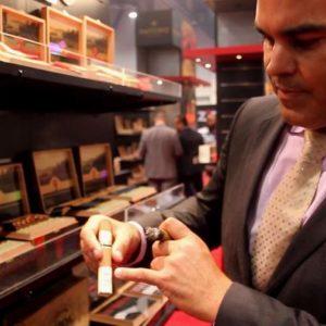 cle cigar company eiroa