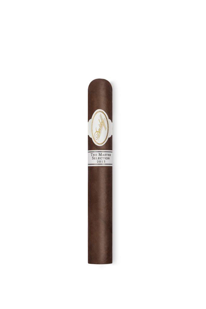 davidoff 2013 cigar