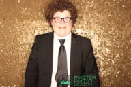 jesse heiman worlds greatest extra