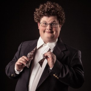 jesse heiman worlds greatest extra 2