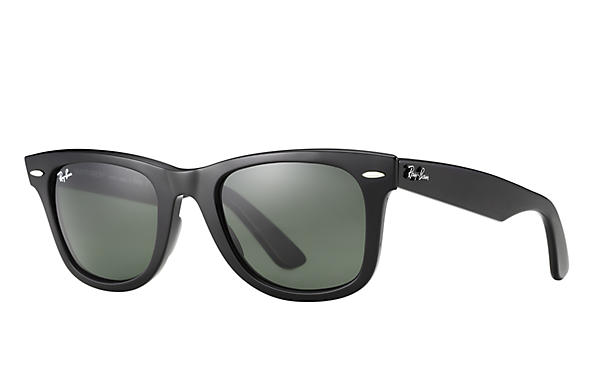 ray ban essential travel items