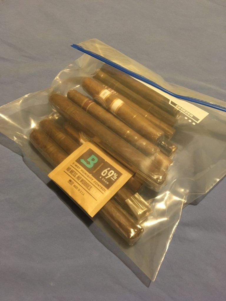 traveling with cigars 4