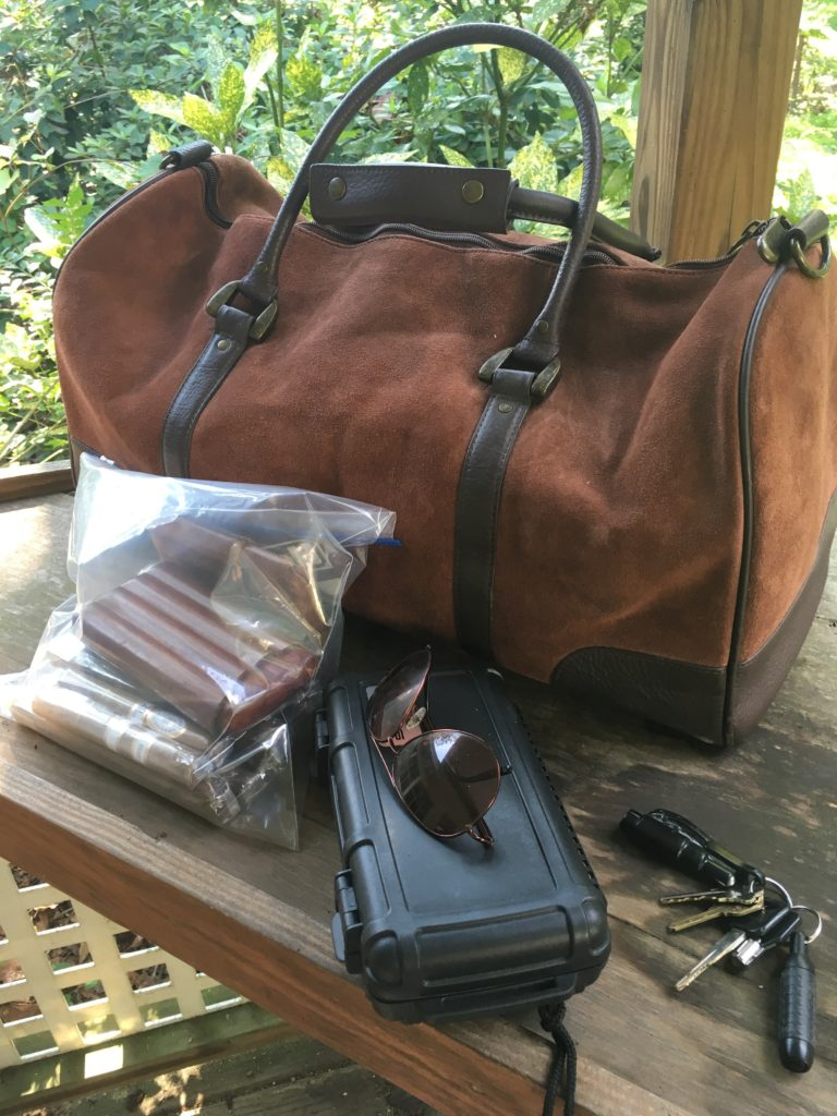 traveling with cigars 5