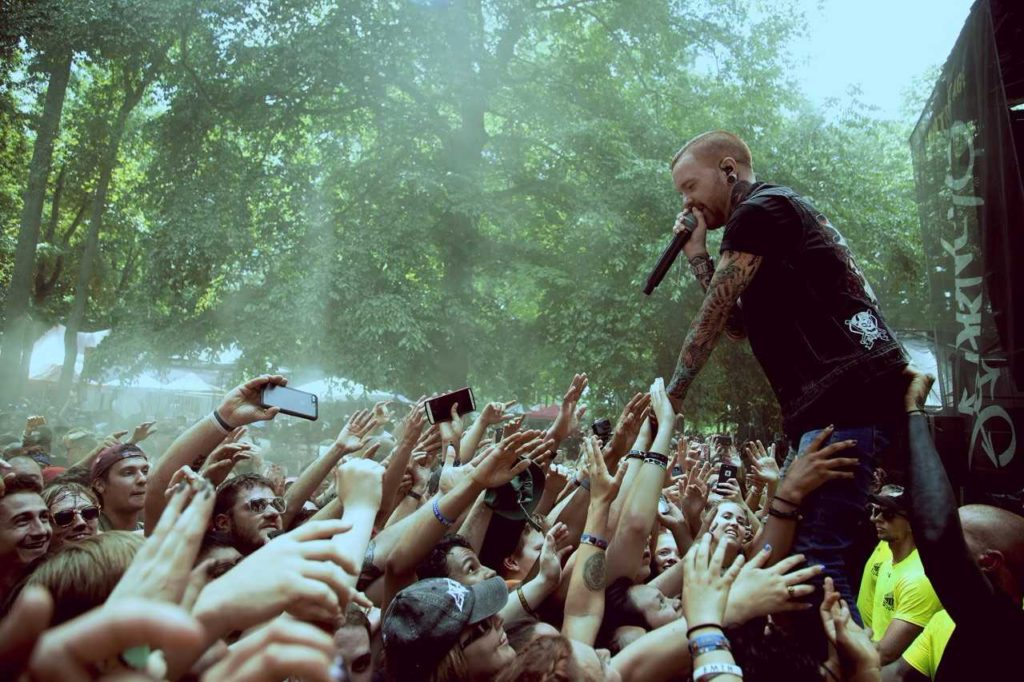 Memphis may fire matty mullins crowd