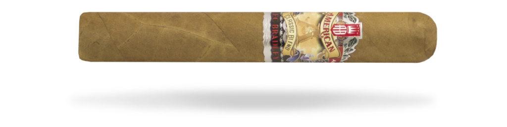 christmas cigars alec bradley