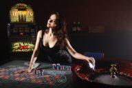 blackjack girl blackjack tips