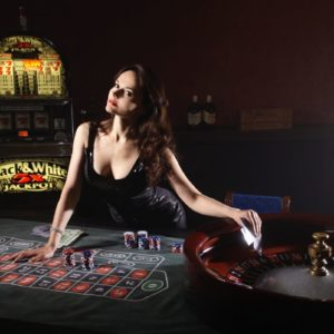 blackjack girl blackjack tips