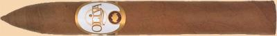 christmas cigars olivia