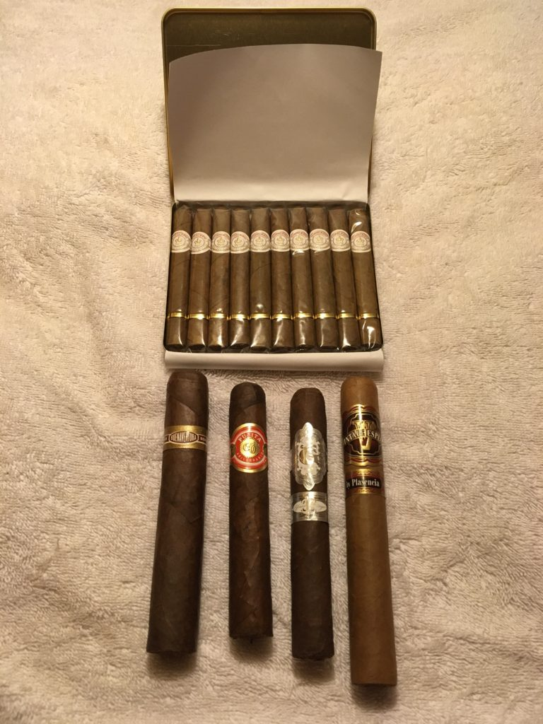 all cigars cigar finds