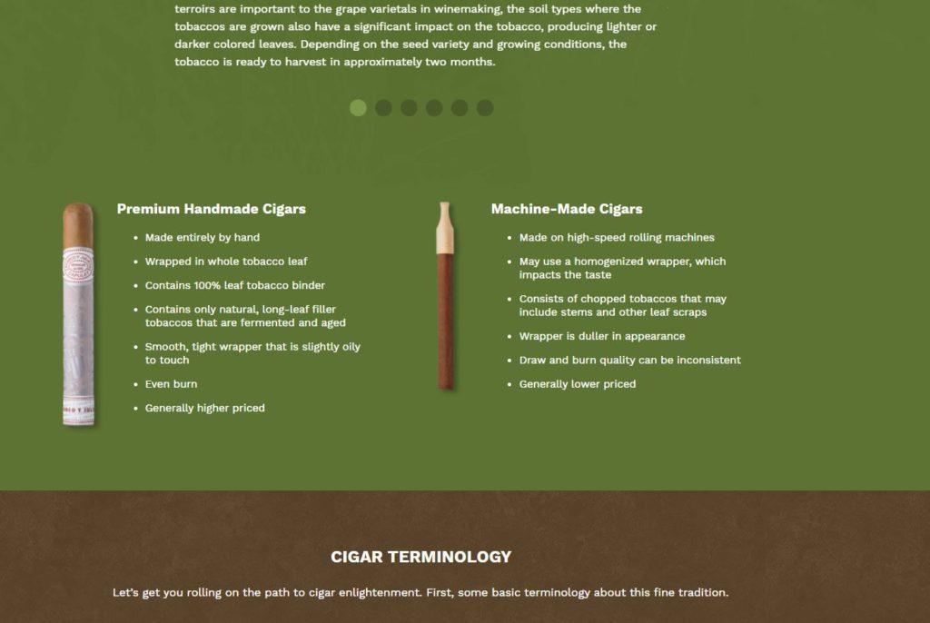 cigar guide 3