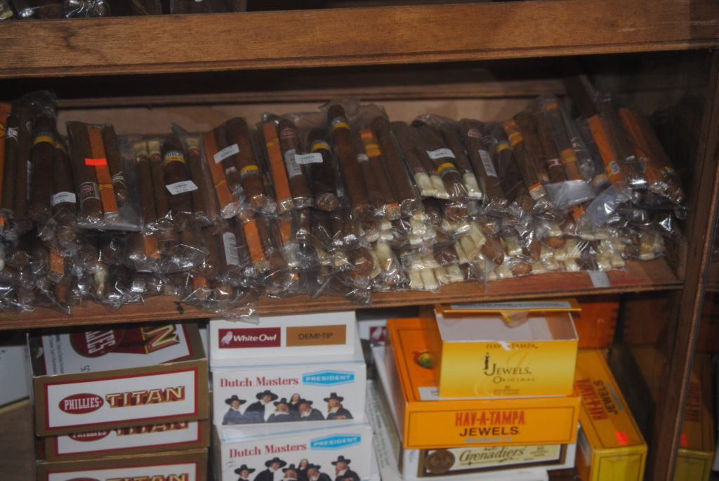 cigar shop2 smoke caribbean