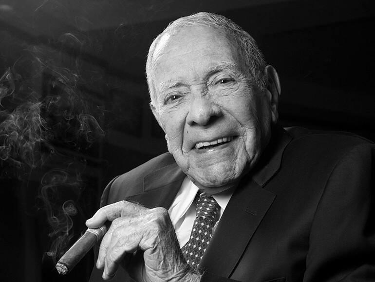 jose-o-padron-cigars