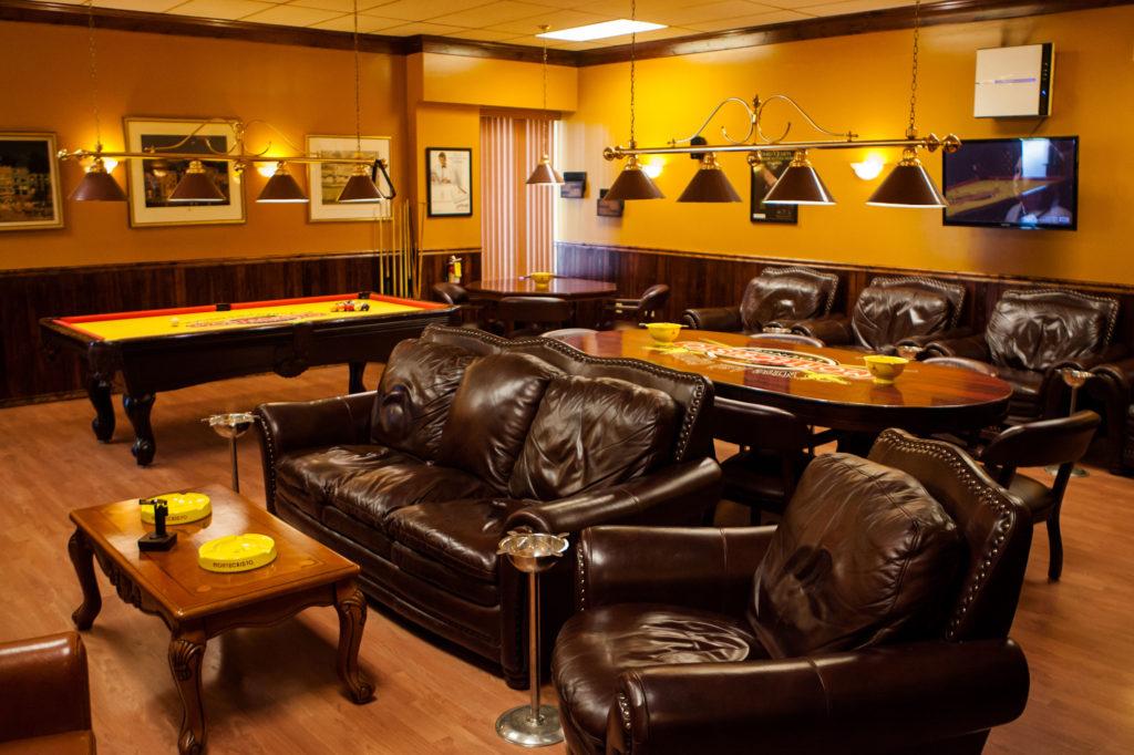 nice ash snapshots lounge