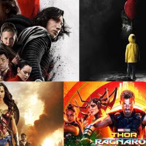 best movies 2017 main