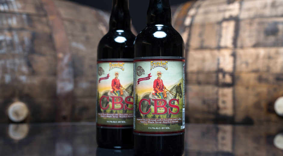 founders cbs review two bottles
