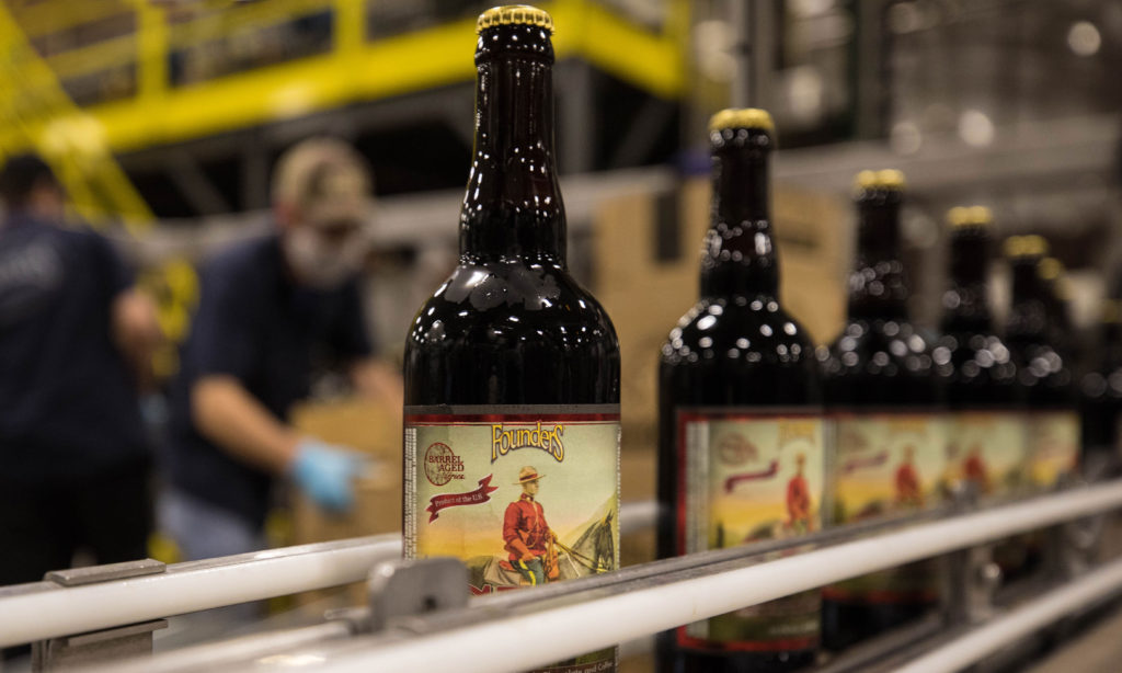 founders cbs review manufacturing