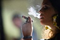 procigar festival cigar events nirka reyes