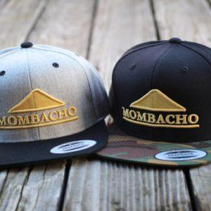 Mombacho store hats