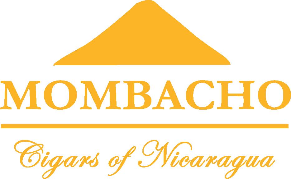 Mombacho logo store