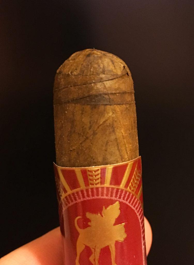alpha cigar absinthe 5