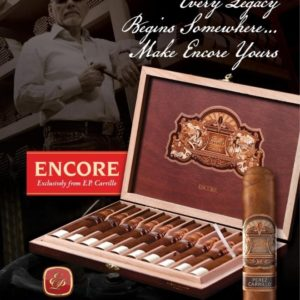 ep carillo encore events