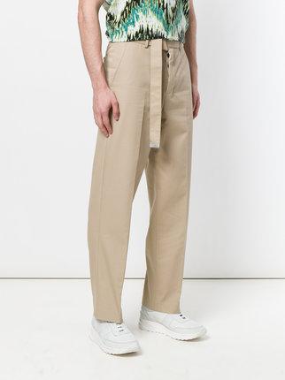 fashion spring 3