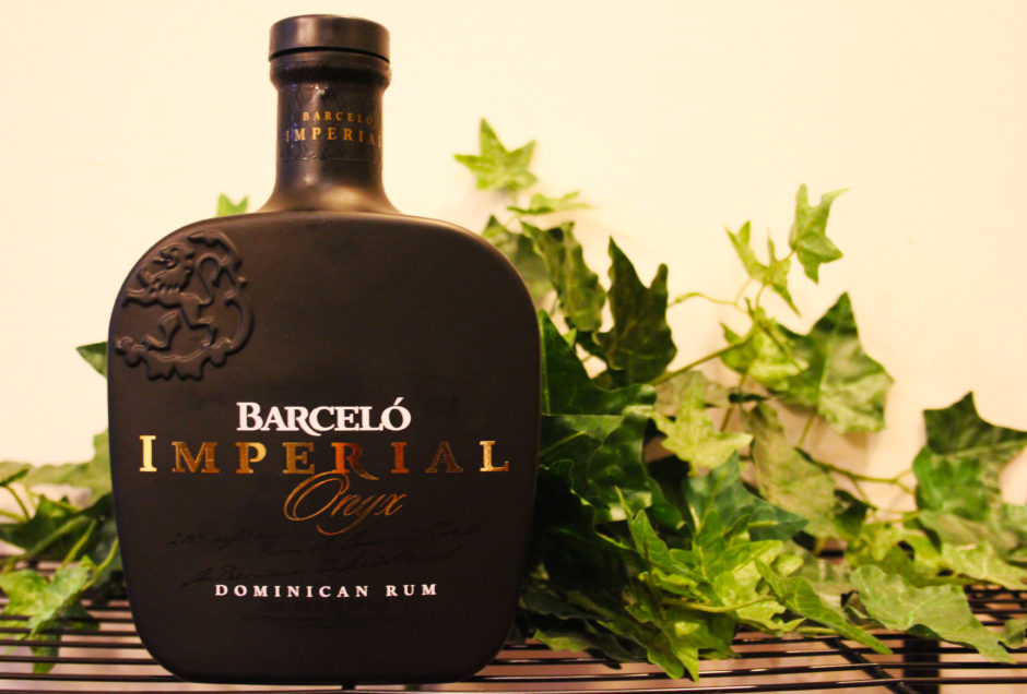 barcelo imperial onyx leaves fathers day gift ideas